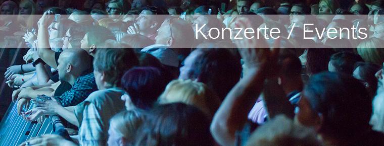 BlogBannerKonzert